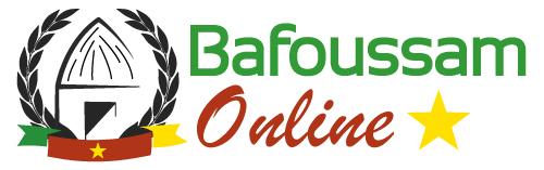 Club d'achat de Bafoussam Online