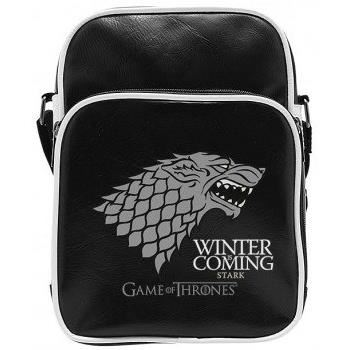 GAME OF THRONES ABYstyle Sac /à dos XXL Stark