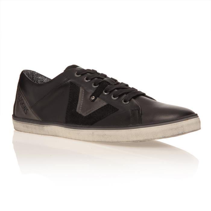 REDSKINS Baskets Detox Chaussures Homme