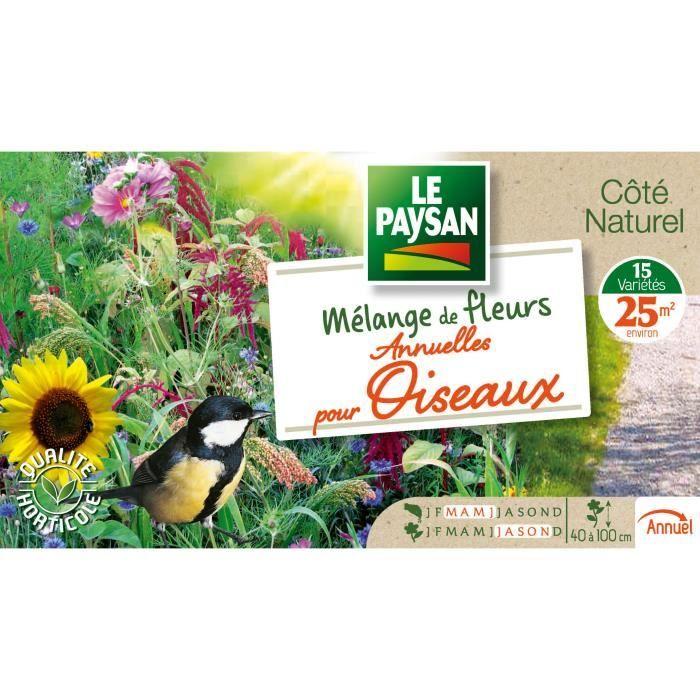 Acier Câble Roue Jardin Mauvaise Herbe Brosse Gazon Tondeuse Couteau 15*5.7cm